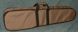 mountain dulcimer case DU-7